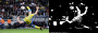cs276:a16:thresholding_zlatan.png