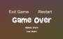 cs444swise:gameover.png